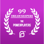 99-Dreamkeepers-powerplayers-thumb.png
