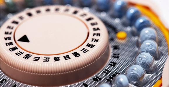 Estelle birth control
