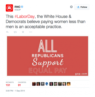 RNC-tweet-equal-pay.png