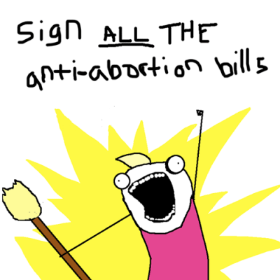 Mike-Pence-VP-Sign-All-The-Bills.png
