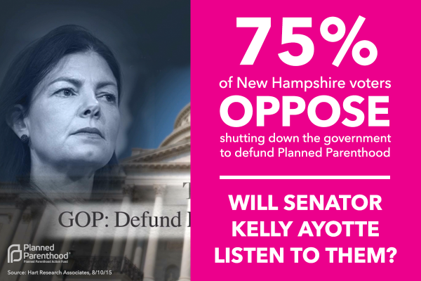 20150817-TV-Ads-Government-Shutdown-Ayotte-FINAL.png
