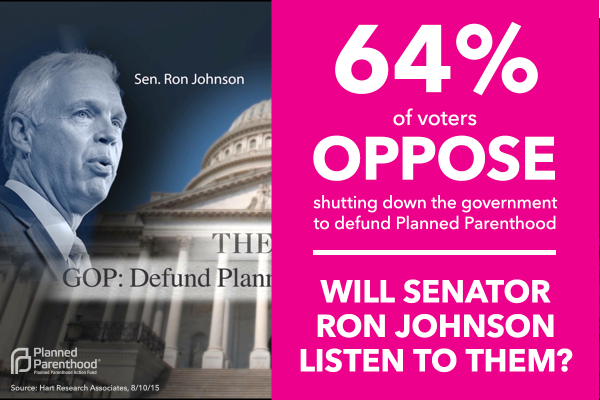 20150817-TV-Ads-Government-Shutdown-Johnson-FINAL_1.png