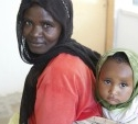 Protect U.S. Foreign Aid for Reproductive Health Services