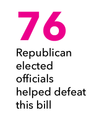 20150218-BLOG-New-Hampshire-PP-Defund-Vote-76-200x250-2x.png