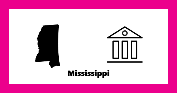 Court Protects Mississippians' Access to Care at Planned Parenthood