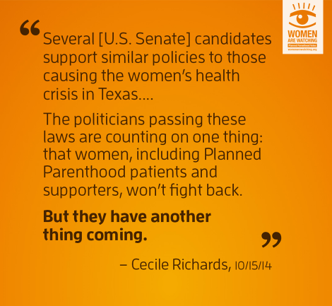 Cecile_Richards_quote_abortion_Texas.png