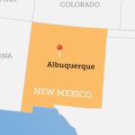 Albuquerque Abortion Ban