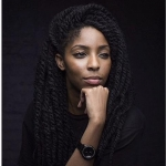StoryTellers-Jessica-Williams.jpeg