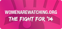 women-are-watching-ppaction-promo-210x100-2x.png