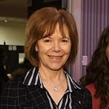 Photo of Tina Smith (Democrat)