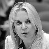 Photo of Karin Housley (Republican)