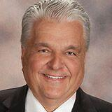Photo of Steve Sisolak (Democrat)