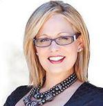 Photo of Kyrsten Sinema (Democrat)