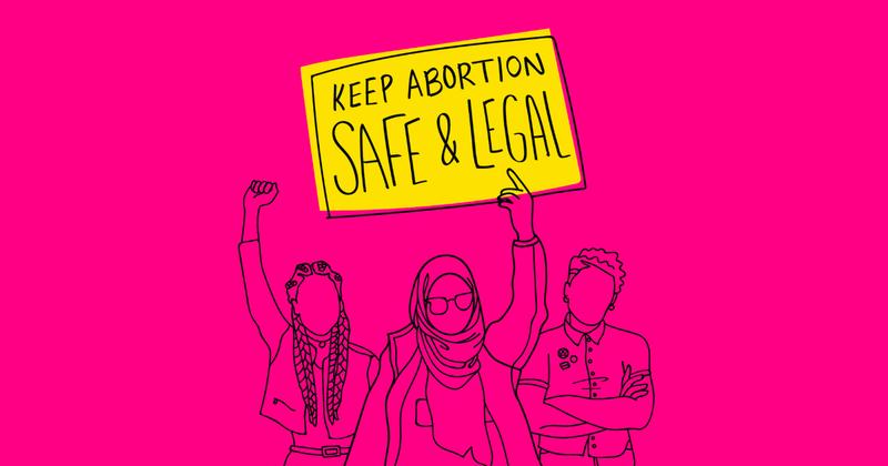 Αποτέλεσμα εικόνας για legal abortion
