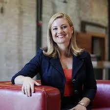 Photo of Kate Gallego (Democrat)