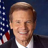 Photo of Bill Nelson (Democrat)